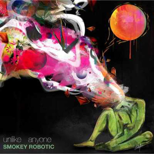 smokey-robotic-unlike-anyone