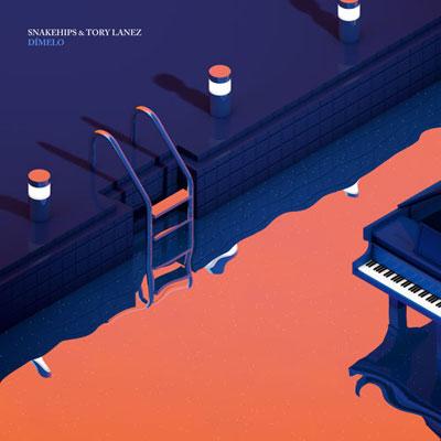 2015-02-24-snakehips-x-tory-lanez-dimelo