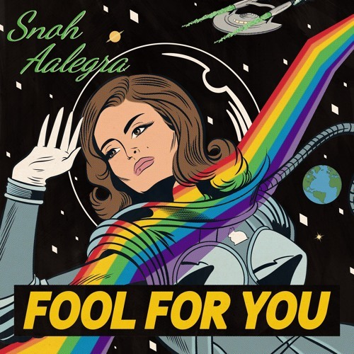 09187-snoh-aalegra-fool-for-you