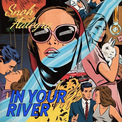 03306-snoh-aalegra-in-your-river