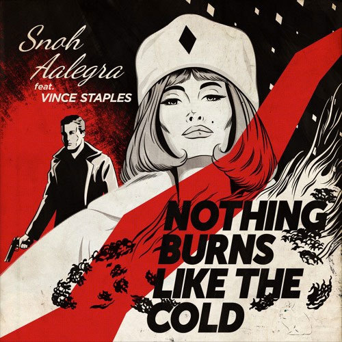 02207-snoh-aalegra-nothing-burns-like-the-cold-vince-staples