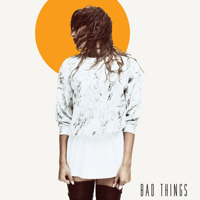 snoh-aalegra-common-bad-things