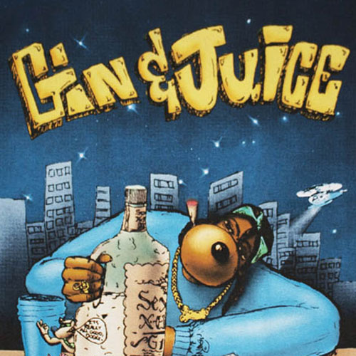 snoop-dogg-gin-juice