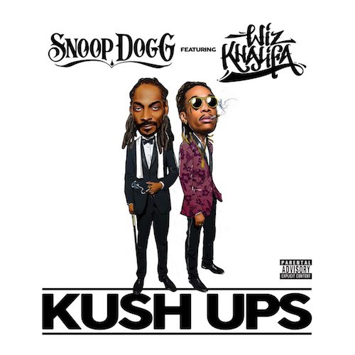 06076-snoop-dogg-kush-ups-wiz-khalfia