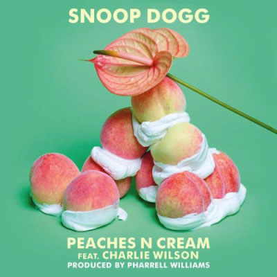 2015-03-10-snoop-dogg-peaches-n-cream-charlie-wilson
