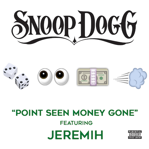 06276-snoop-dogg-point-seen-money-gone-jeremih