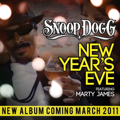 snoop-dogg-new-years