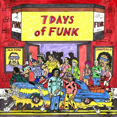 snoopzilla-x-dam-funk-faden-away