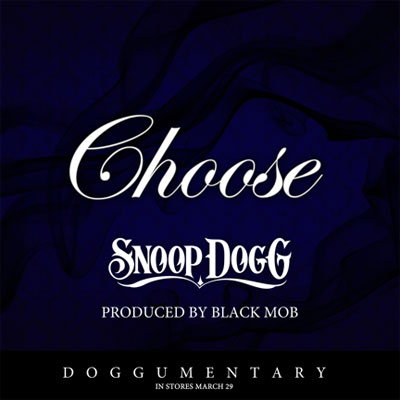 snoop-dogg-choose