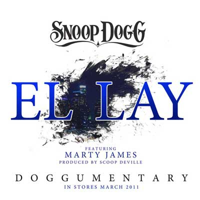snoop-lay
