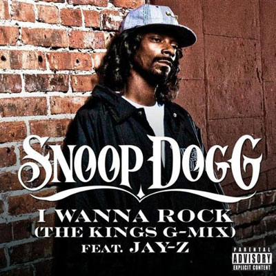 snoop-dogg-wanna-rock-rmx