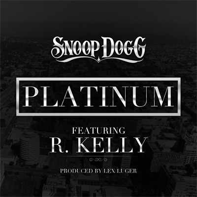 snoop-dogg-platinum