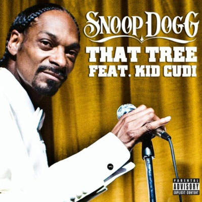snoop-dogg-that-tree