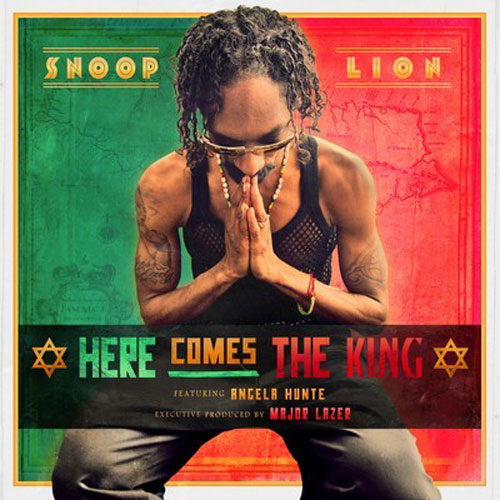 snoop-lion-here-comes-the-king