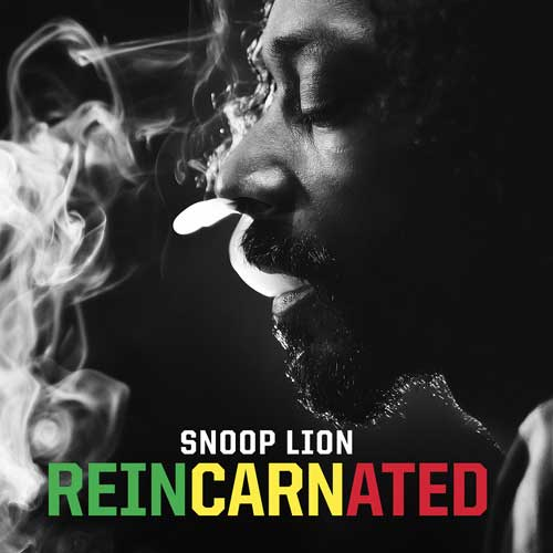 snoop-lion-no-regrets