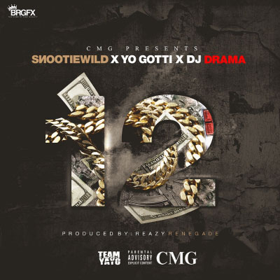 snootie-wild-12-yo-gotti-dj-drama
