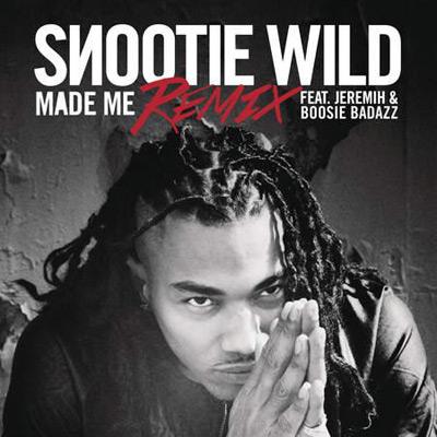 snootie-wild-made-me-remix