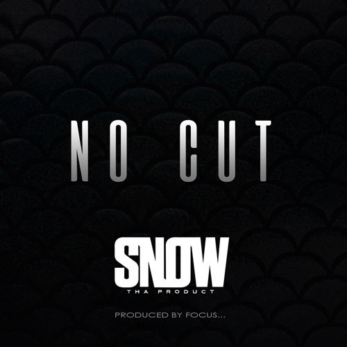 05166-snow-tha-product-no-cut