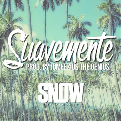 06255-snow-tha-product-suavemente