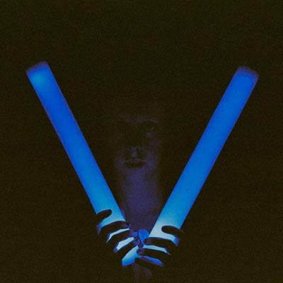 Veto (DomOfTheYear Remix) Cover
