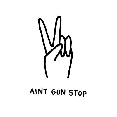 08065-sol-aint-gon-stop