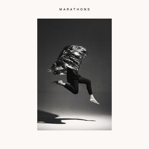 03047-sol-marathons