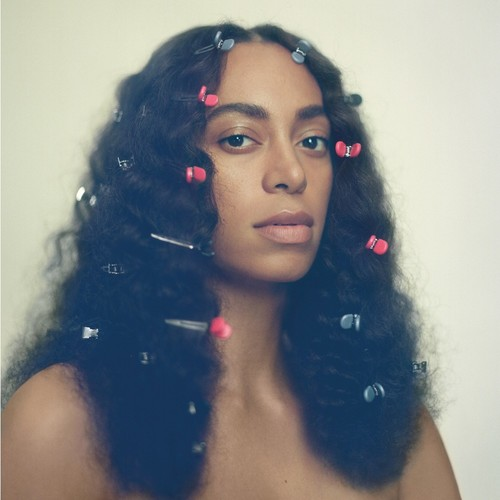 10046-solange-knowles-mad-lil-wayne