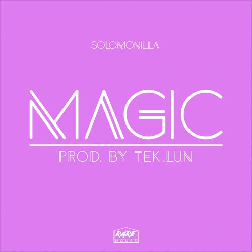 08316-solomonilla-magic