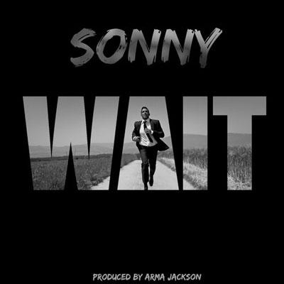 sonny-wait