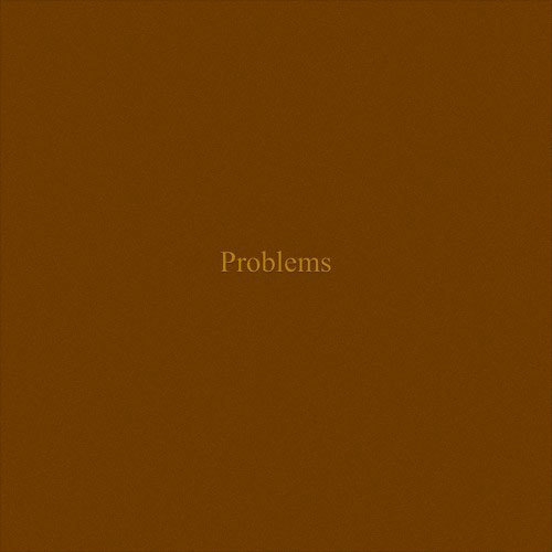 06287-sonreal-problems
