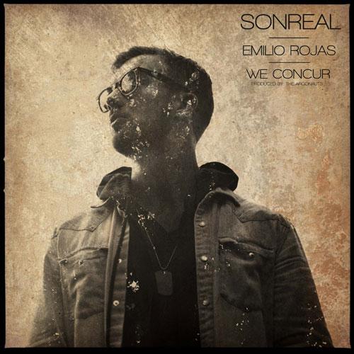 sonreal-we-concure