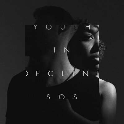 Youth in Decline Cover