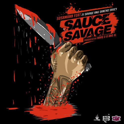 01207-sosamann-sauce-savage-21-savage-sancho-saucy
