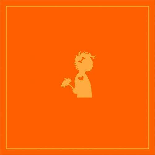 05227-souletica-change-ya-mind