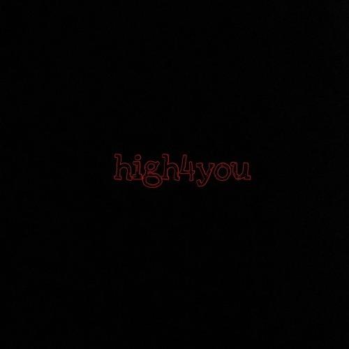 10116-souletica-high4you