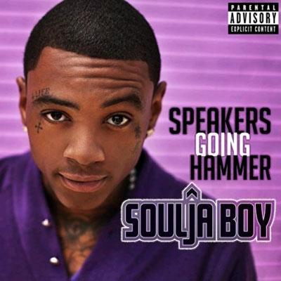 soulja-boy-speakers-going-hammer