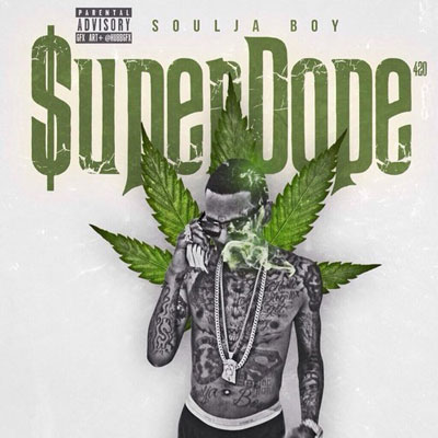 soulja-boy-stunt-on-them-haters