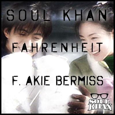 soul-khan-fahrenheit