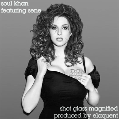 soul-khan-shot-glass