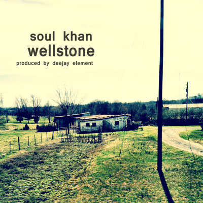 soul-khan-not-like-that