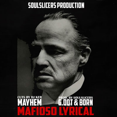 soulslicers-x-mayhem-mafioso-lyrical