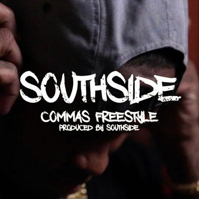08175-southside-commas-freestyle