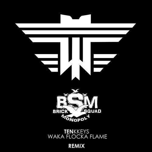 12066-spark-master-tape-tenkkeys-remix-waka-flocka-flame