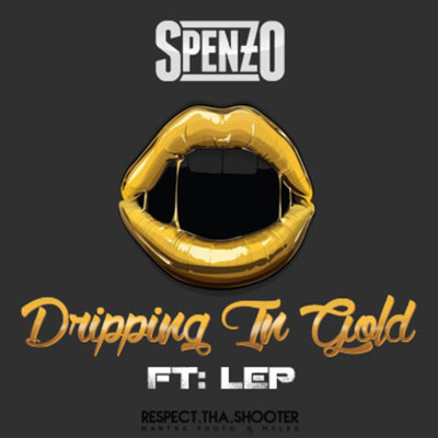 spenzo-dripping-in-gold