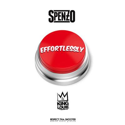 spenzo-effortlessly