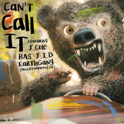 11086-spillage-village-cant-call-it-earthgang-jid-j-cole-bas