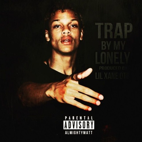 06237-squidnice-trap-by-my-lonely