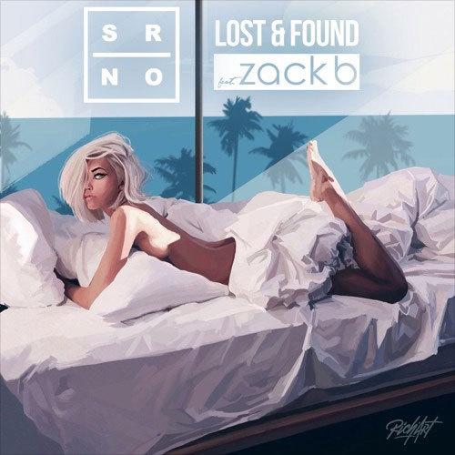 07016-srno-lost-found-zack-b