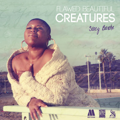 06165-stacy-barthe-flawed-beautiful-creatures