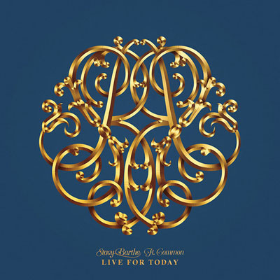 stacy-barthe-live-for-today